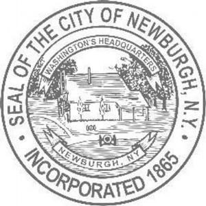city-of-newburgh.jpeg