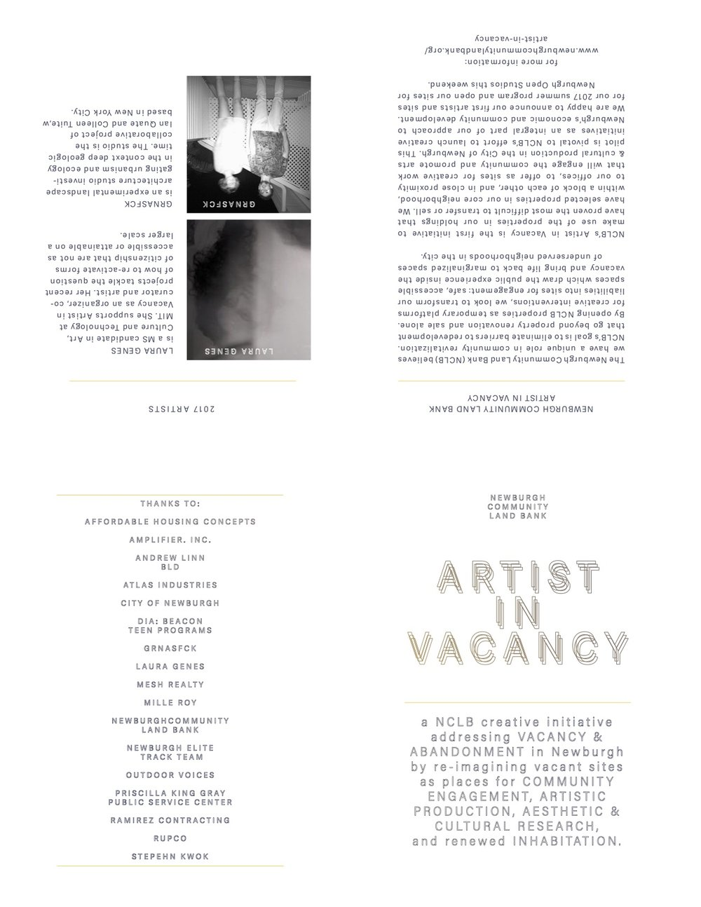 Artist In Vacancy 8.5 x11 handout map print 1.jpg