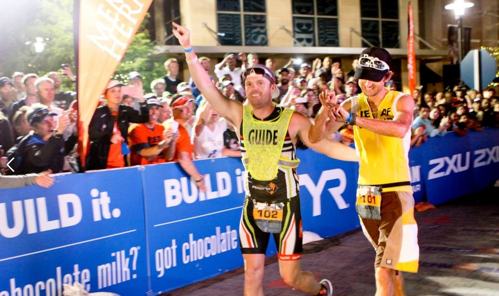 jarrett & andy finish IMTX 1.jpg