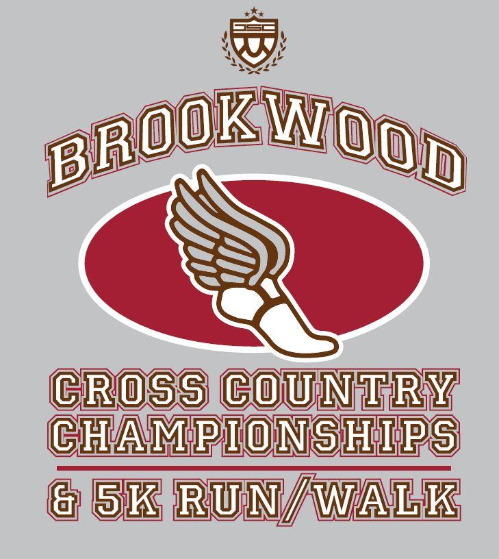 brookwood logo.JPG
