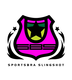 SBS Logo 1_ 9-27-12.jpg
