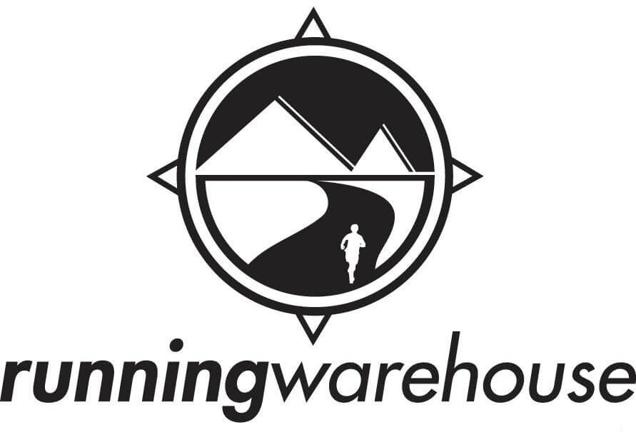 runningwarehouse.com.png