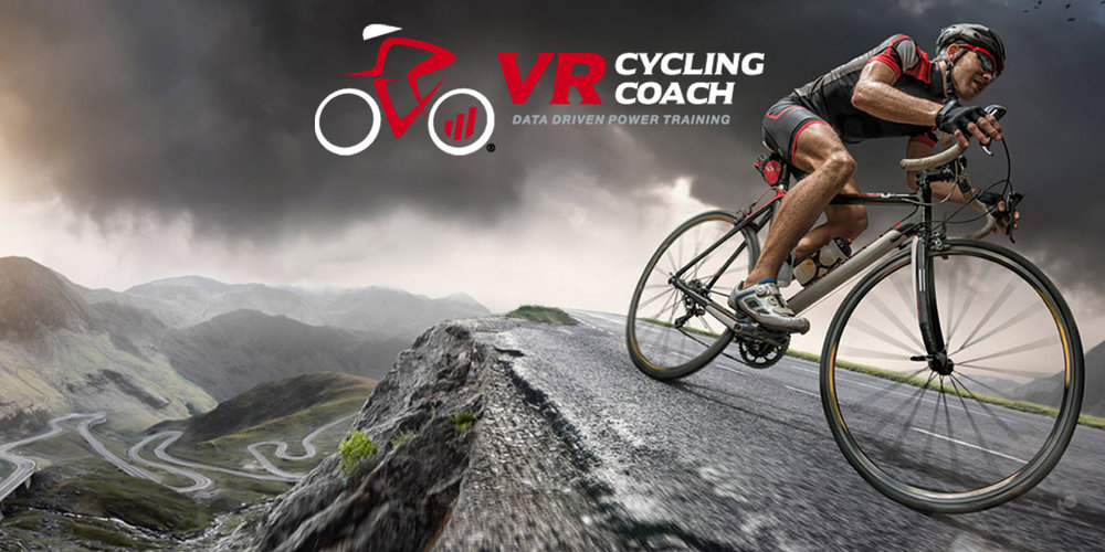 VR Cycling Coach.jpg