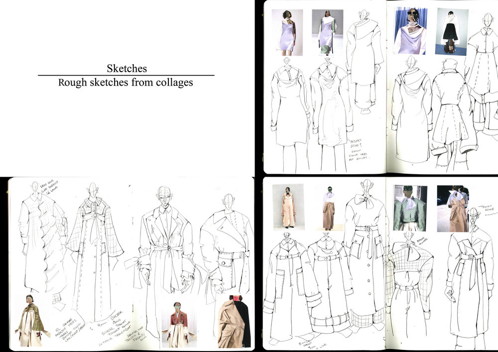 tegninger1.jpg