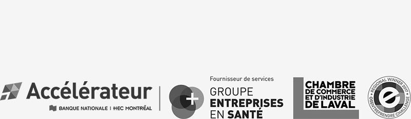 GES_sante_fournisseurs_FR_nb_NEW.jpg