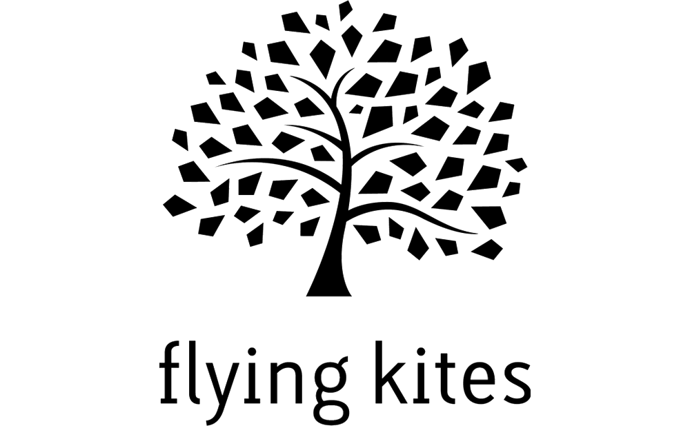 flying_kites_black.png