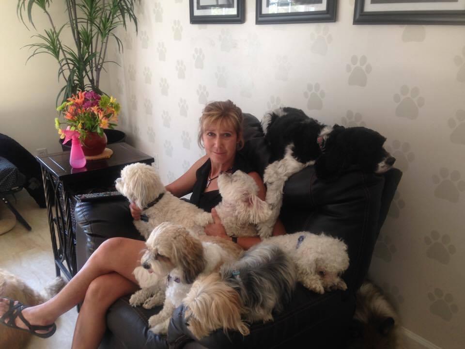 Heidi with Dogs.jpg