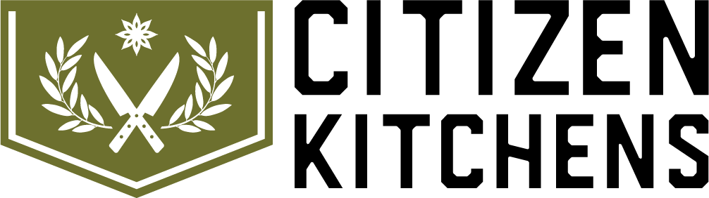 Citizen Kitchens