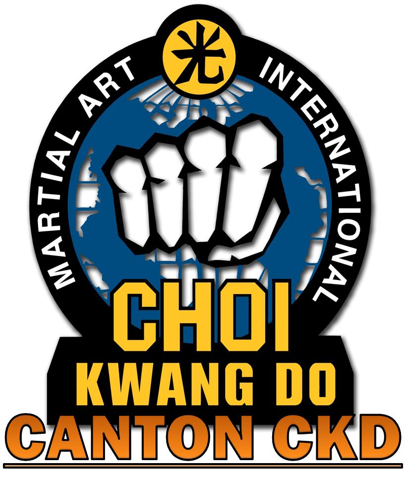 CantonCKD_logo.png