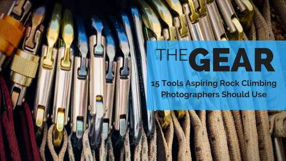 BlogTitle_THEGEAR_tools.png