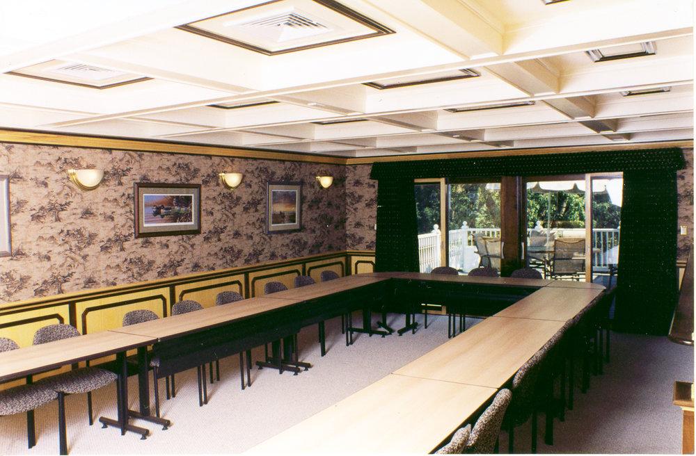 Conference Center Pix2.jpg