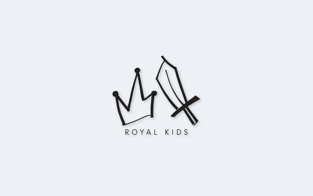 rk_logo-01.png