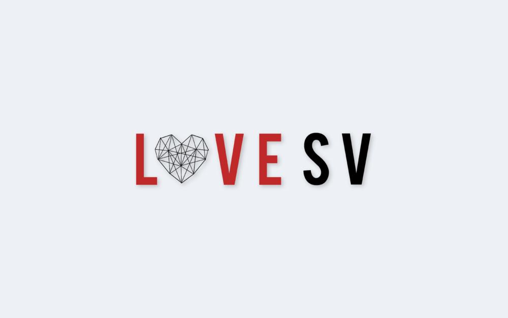lovesv