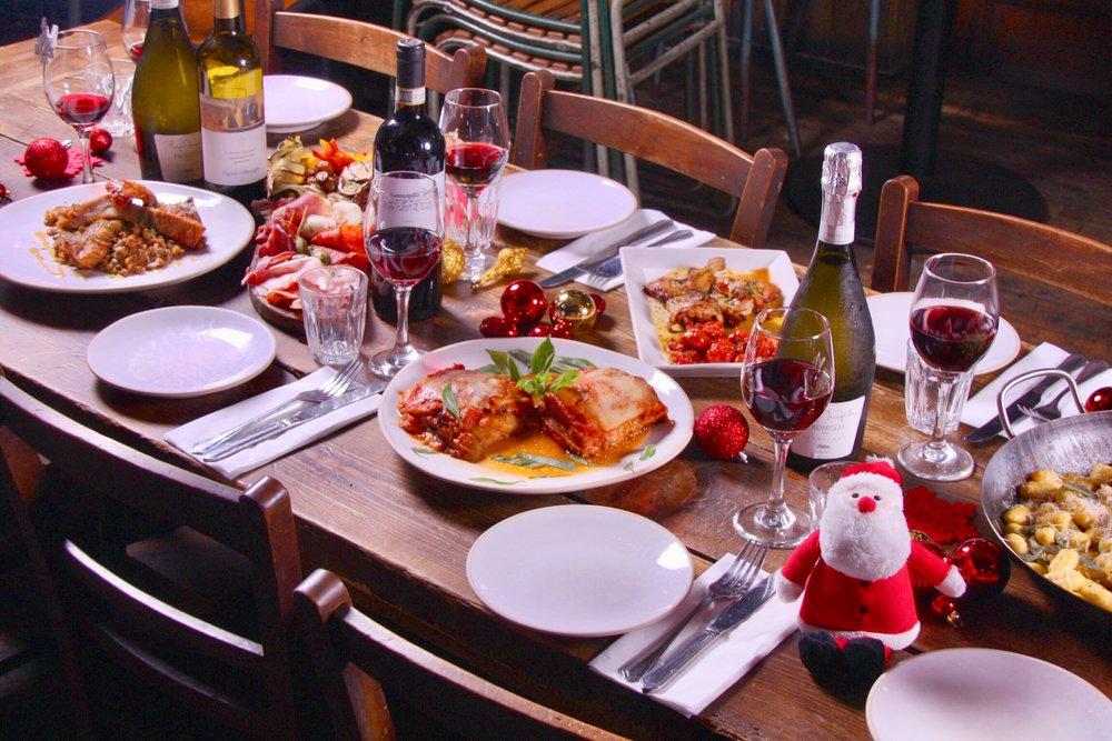 Paesan_Christmas_Feast.jpeg