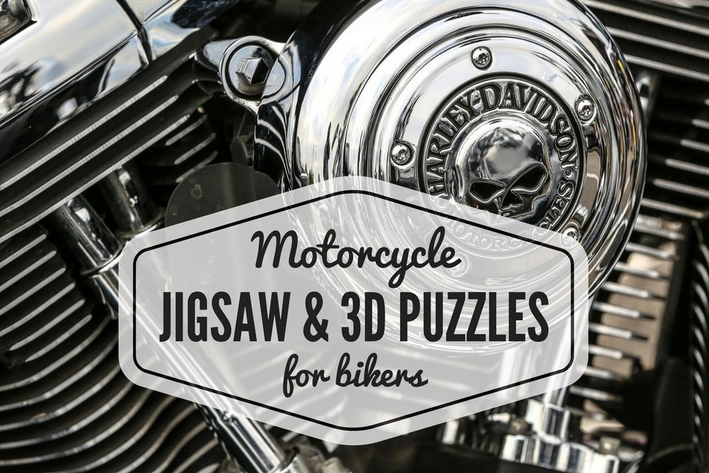 motorcycle-puzzles-for-bikers.jpg