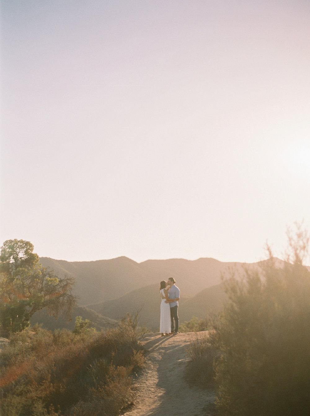 0091-Angela-Steve-Engaged.jpg