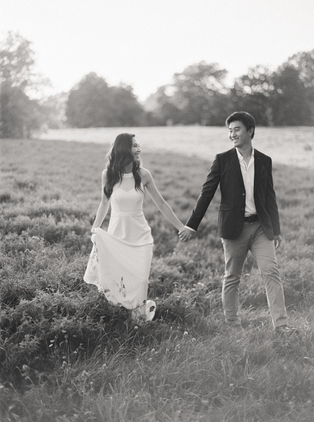 0031-Anne-David-Engaged.jpg