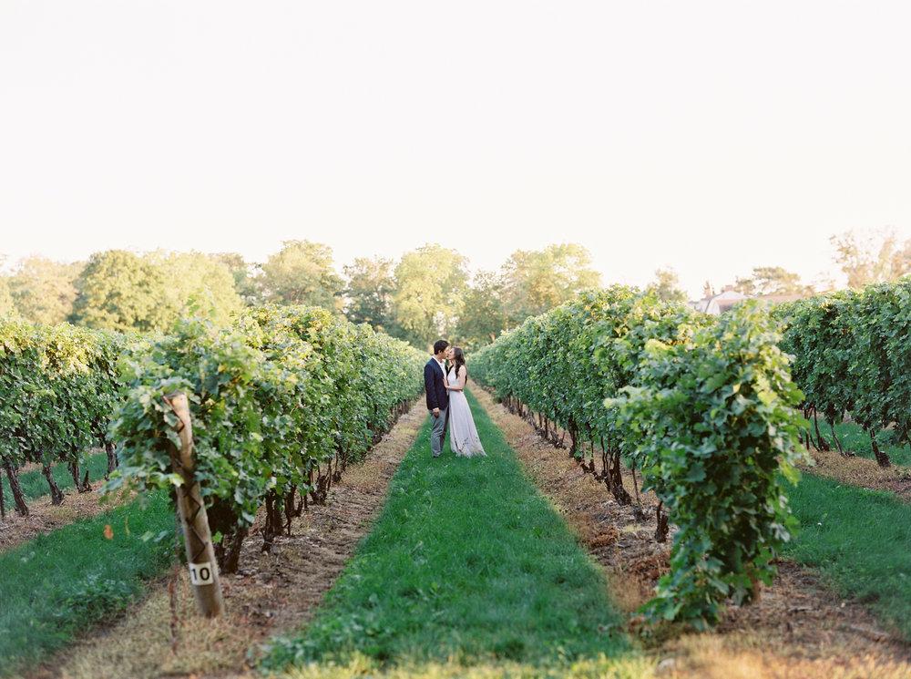 0006-Anne-David-Engaged.jpg