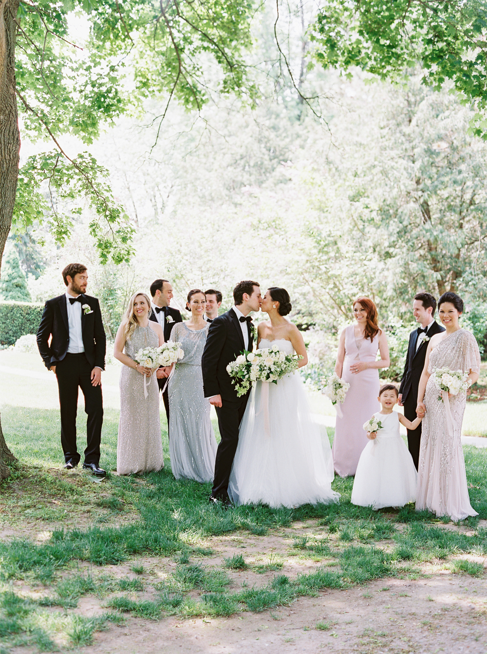 0077-When-He-Found-Her-Vineyard-Wedding-Style-Me-Pretty.jpg
