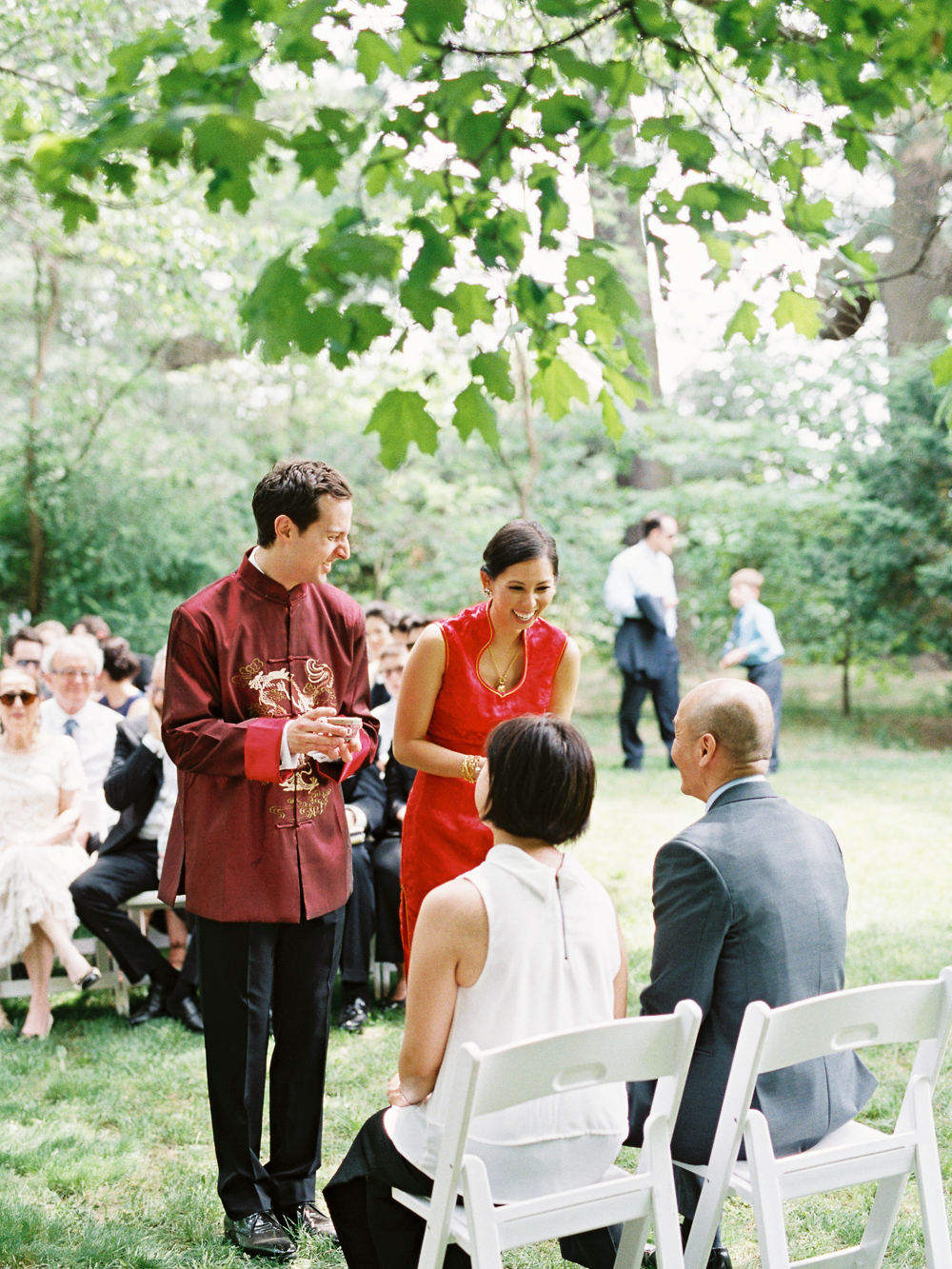 0084-When-He-Found-Her-Vineyard-Wedding-Style-Me-Pretty.jpg