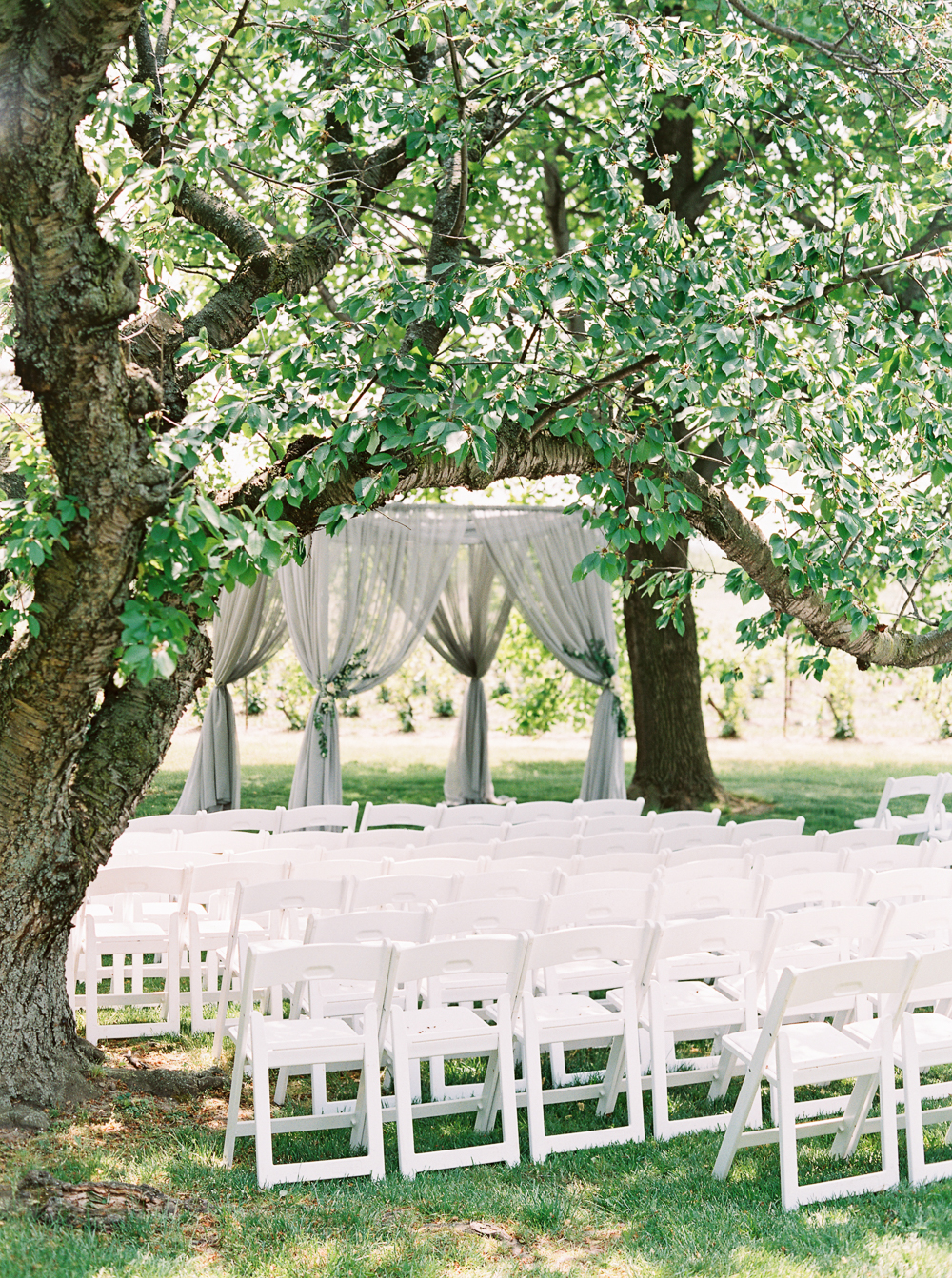 0095-When-He-Found-Her-Vineyard-Wedding-Style-Me-Pretty.jpg