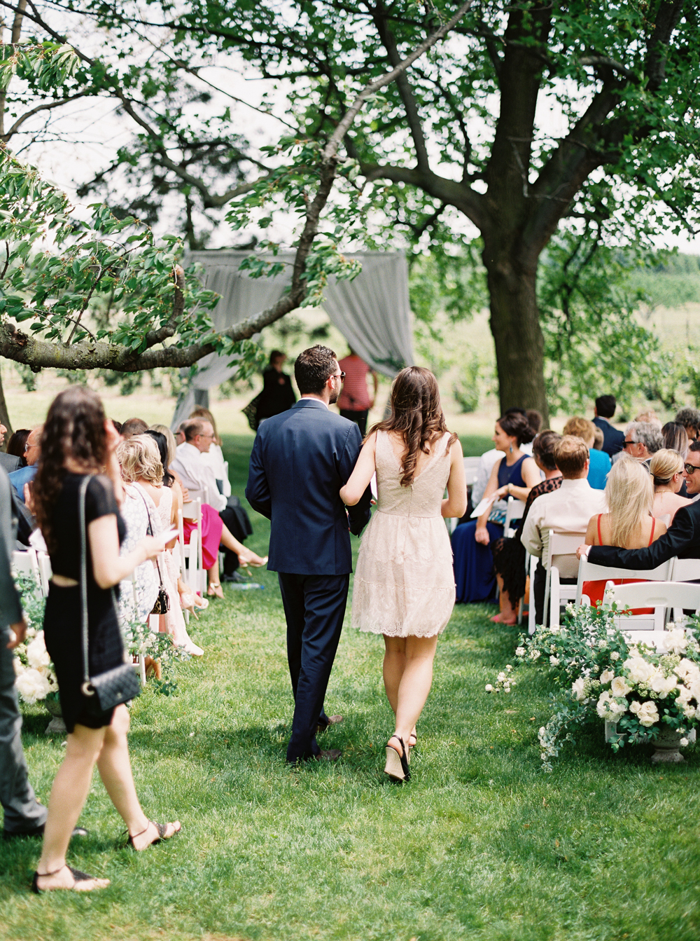 0114-When-He-Found-Her-Vineyard-Wedding-Style-Me-Pretty.jpg