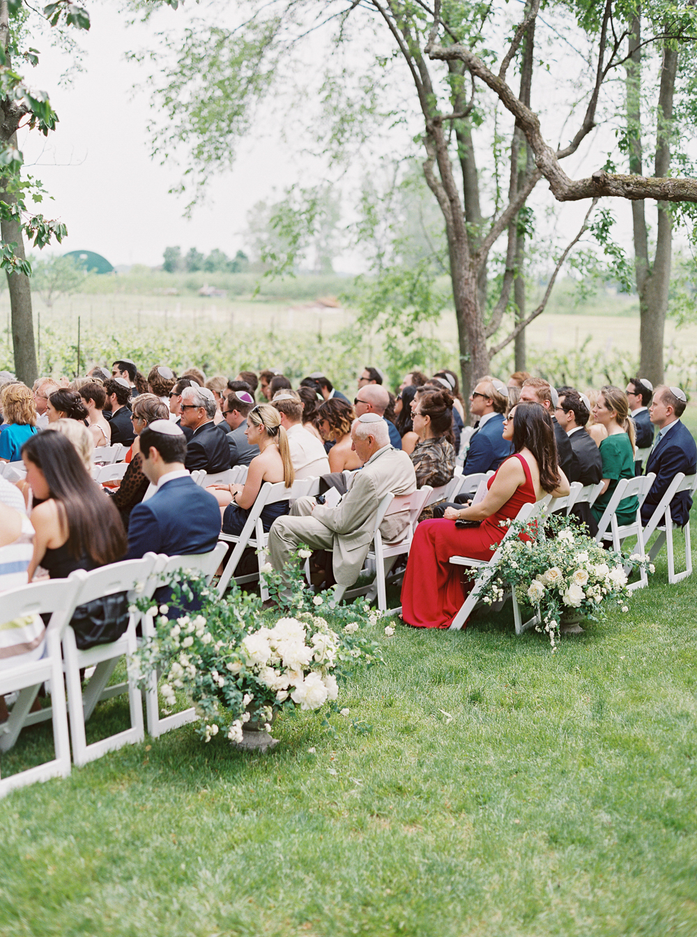 0118-When-He-Found-Her-Vineyard-Wedding-Style-Me-Pretty.jpg