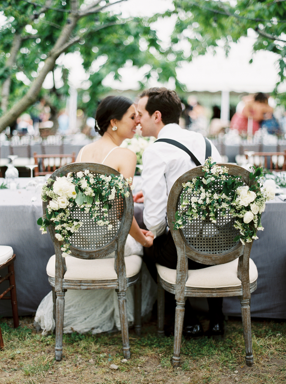 0142-When-He-Found-Her-Vineyard-Wedding-Style-Me-Pretty.jpg
