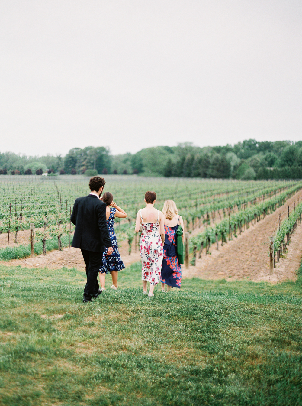 0153-When-He-Found-Her-Vineyard-Wedding-Style-Me-Pretty.jpg
