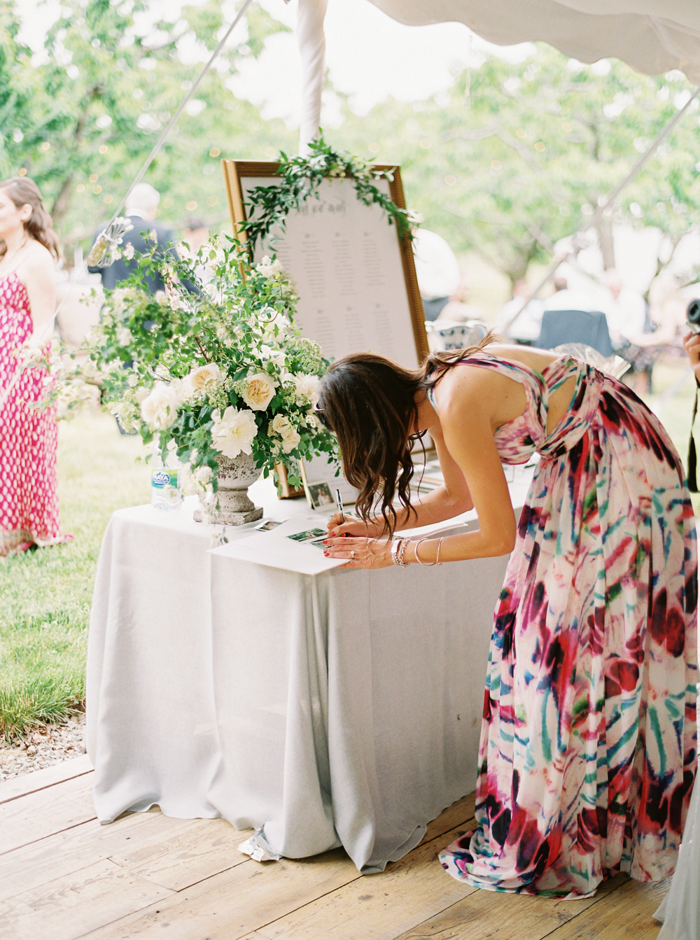 0162-When-He-Found-Her-Vineyard-Wedding-Style-Me-Pretty.jpg