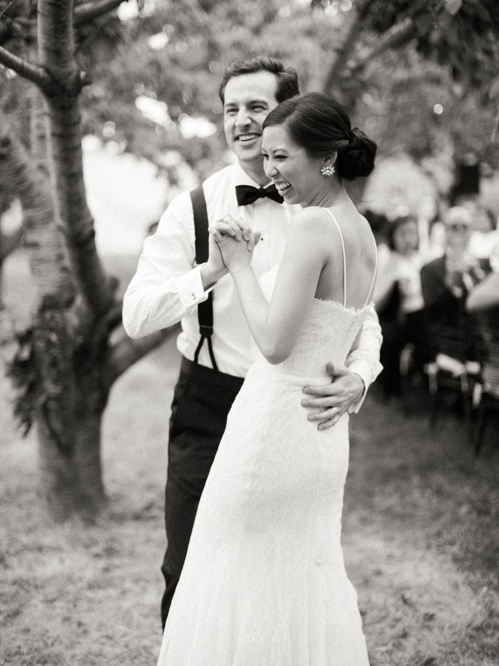 0163-When-He-Found-Her-Vineyard-Wedding-Style-Me-Pretty.jpg