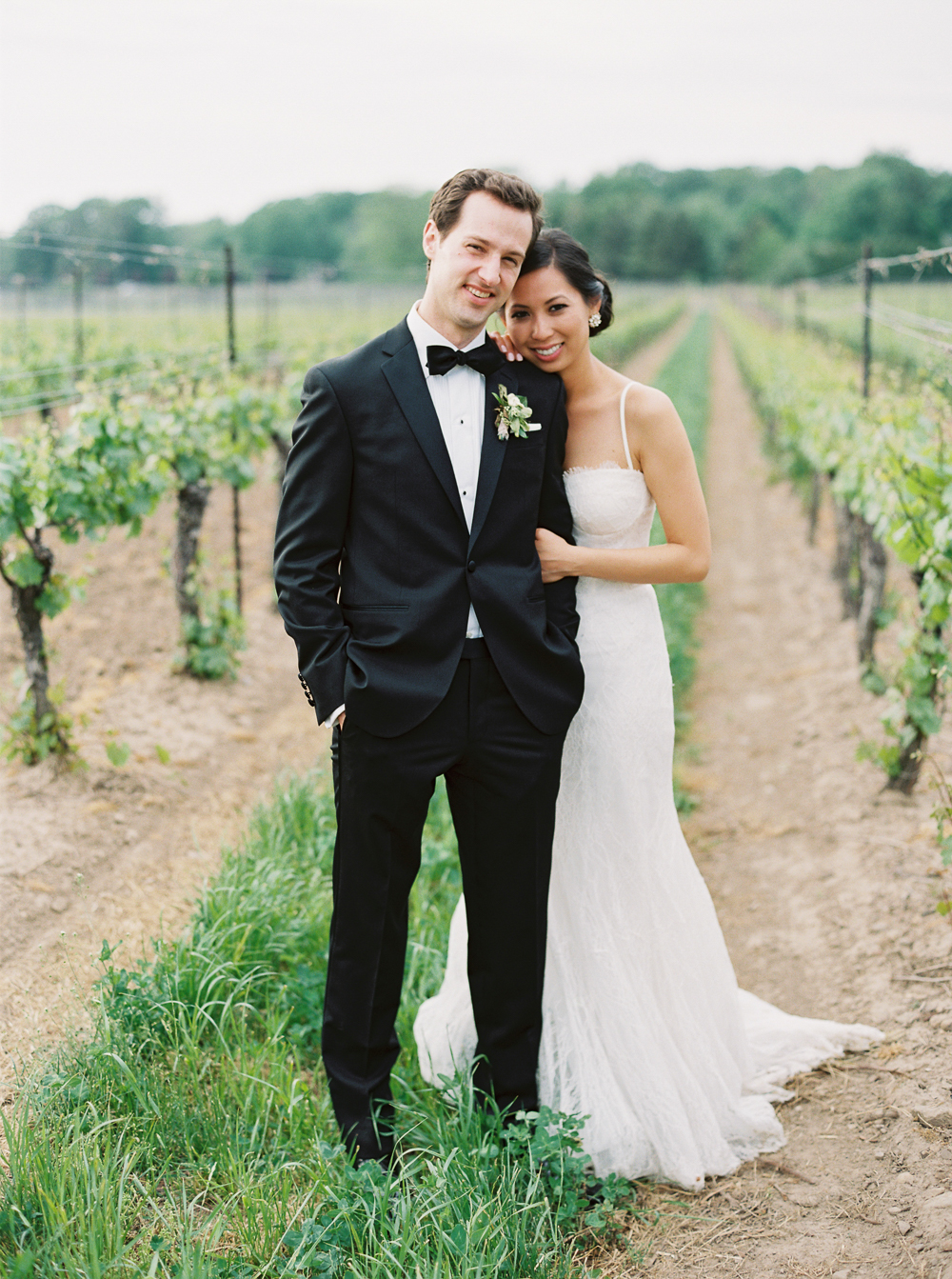 0169-When-He-Found-Her-Vineyard-Wedding-Style-Me-Pretty.jpg