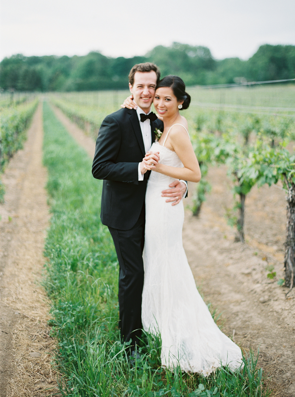 0176-When-He-Found-Her-Vineyard-Wedding-Style-Me-Pretty.jpg