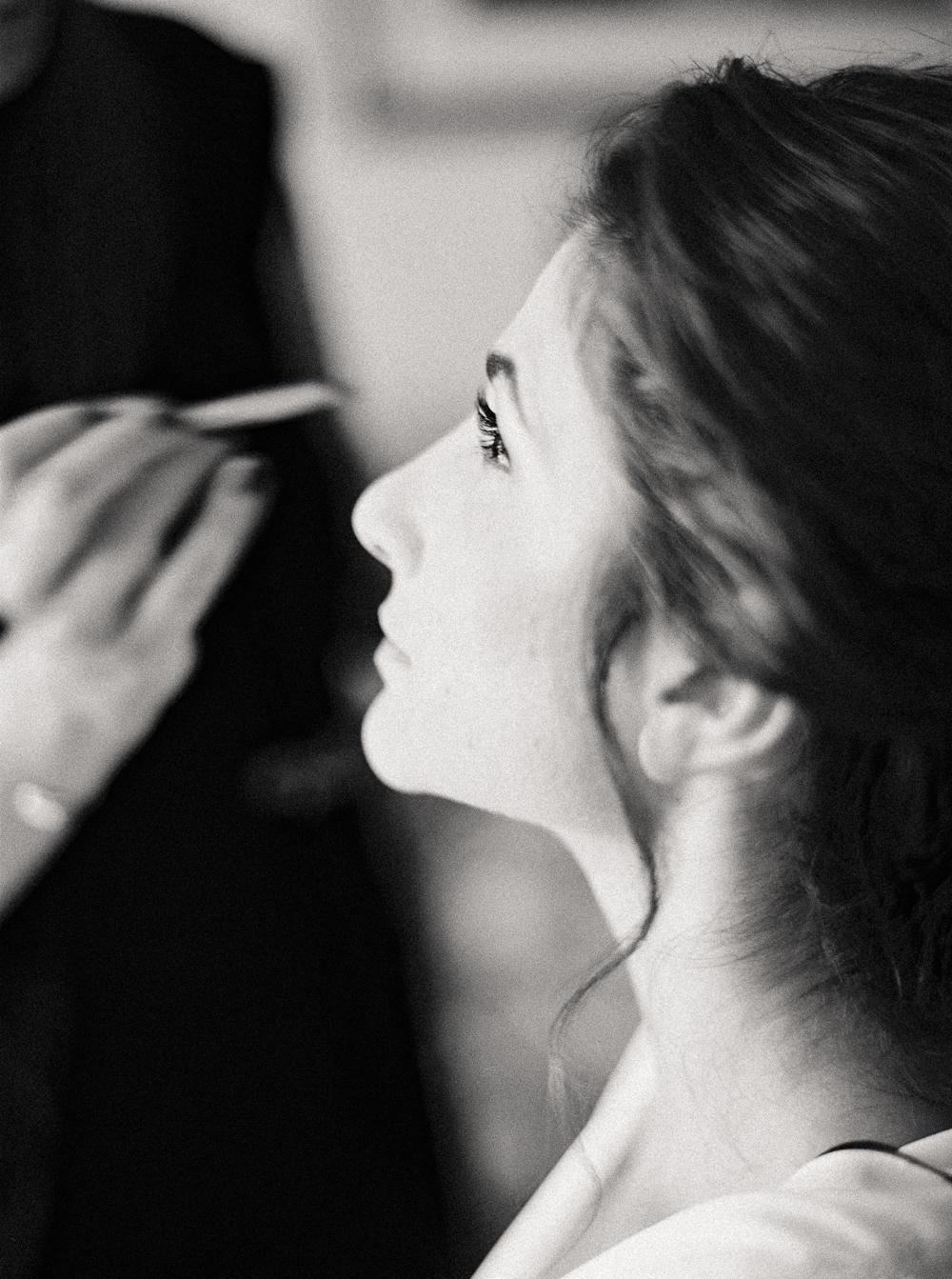 0003-When-He-Found-Her-Muskoka-JW Marriott-The Rosseau-shea-events-sweet-woodruff-canadian-resort-wedding.jpg