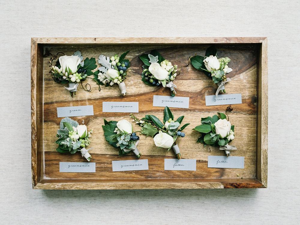 0004-When-He-Found-Her-Muskoka-JW Marriott-The Rosseau-shea-events-sweet-woodruff-canadian-resort-wedding.jpg