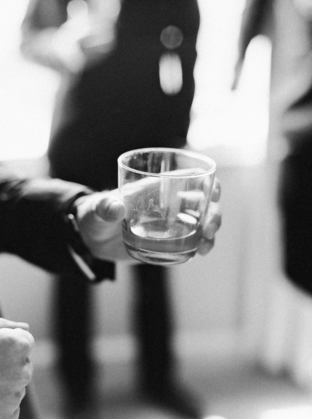 0010-When-He-Found-Her-Muskoka-JW Marriott-The Rosseau-shea-events-sweet-woodruff-canadian-resort-wedding.jpg