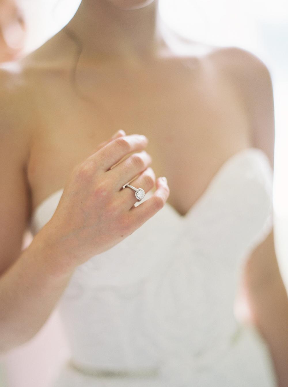 0012-When-He-Found-Her-Muskoka-JW Marriott-The Rosseau-shea-events-sweet-woodruff-canadian-resort-wedding.jpg