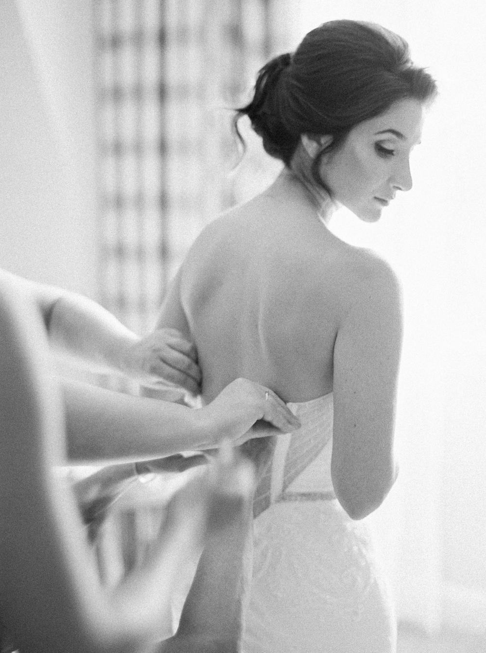 0011-When-He-Found-Her-Muskoka-JW Marriott-The Rosseau-shea-events-sweet-woodruff-canadian-resort-wedding.jpg