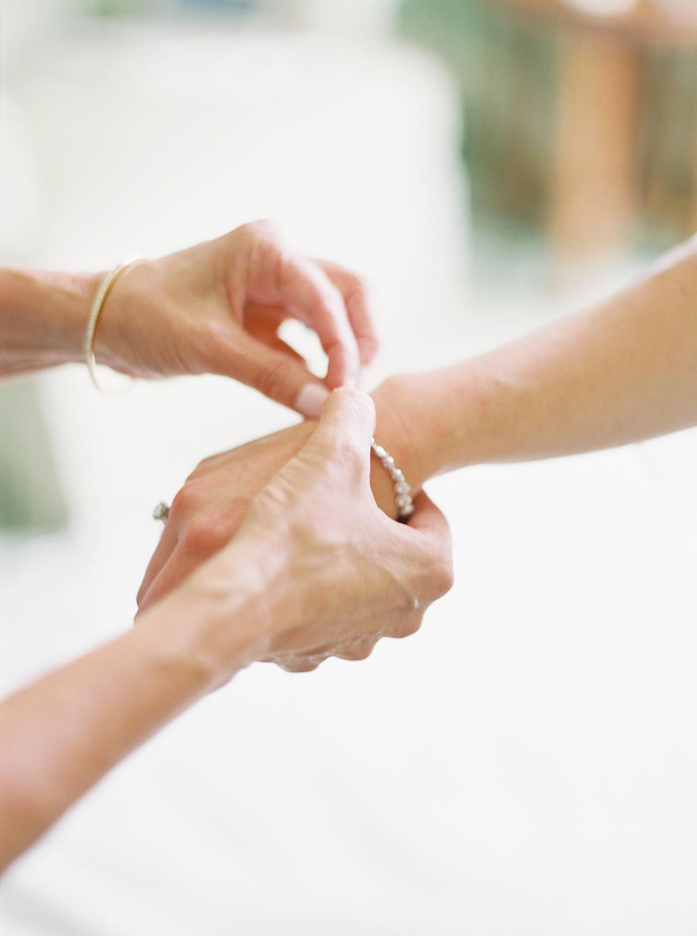 0014-When-He-Found-Her-Muskoka-JW Marriott-The Rosseau-shea-events-sweet-woodruff-canadian-resort-wedding.jpg