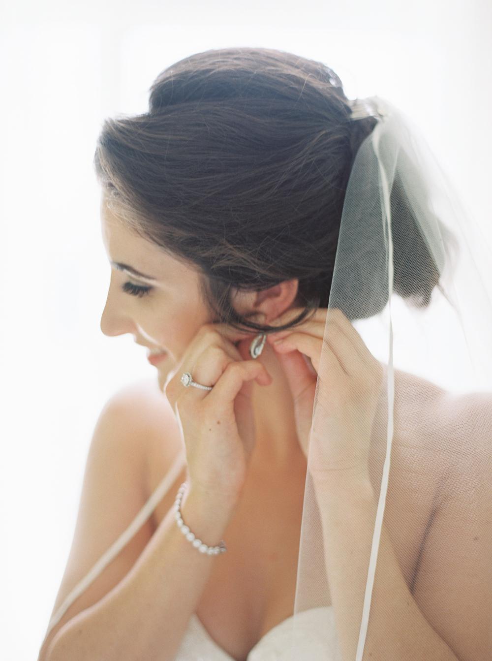 0015-When-He-Found-Her-Muskoka-JW Marriott-The Rosseau-shea-events-sweet-woodruff-canadian-resort-wedding.jpg