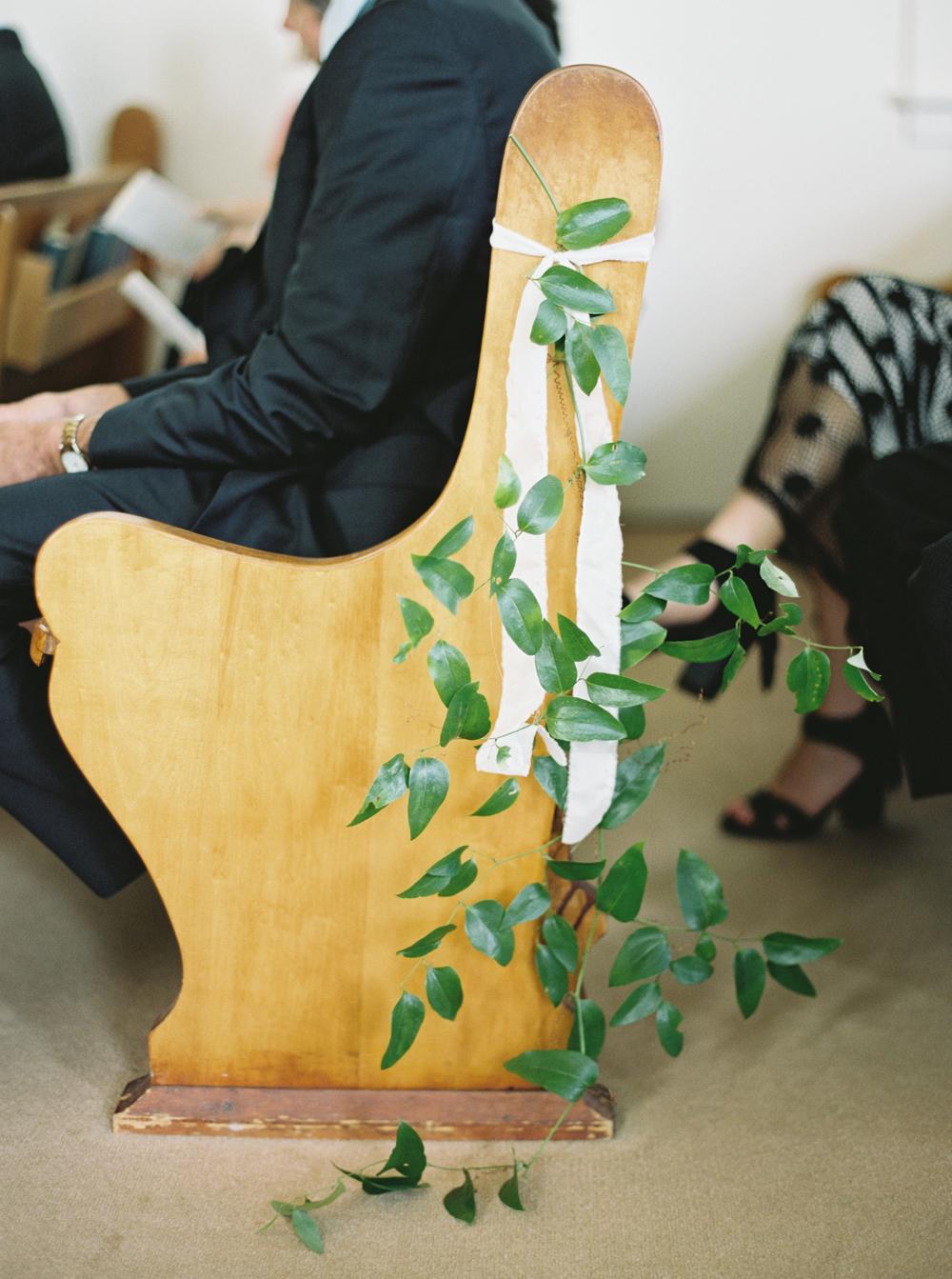 0018-When-He-Found-Her-Muskoka-JW Marriott-The Rosseau-shea-events-sweet-woodruff-canadian-resort-wedding.jpg