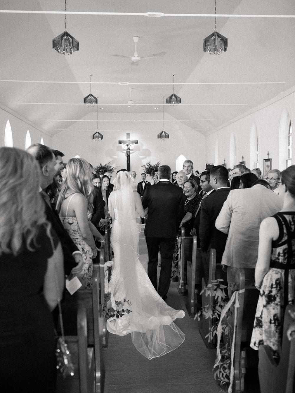 0021-When-He-Found-Her-Muskoka-JW Marriott-The Rosseau-shea-events-sweet-woodruff-canadian-resort-wedding.jpg