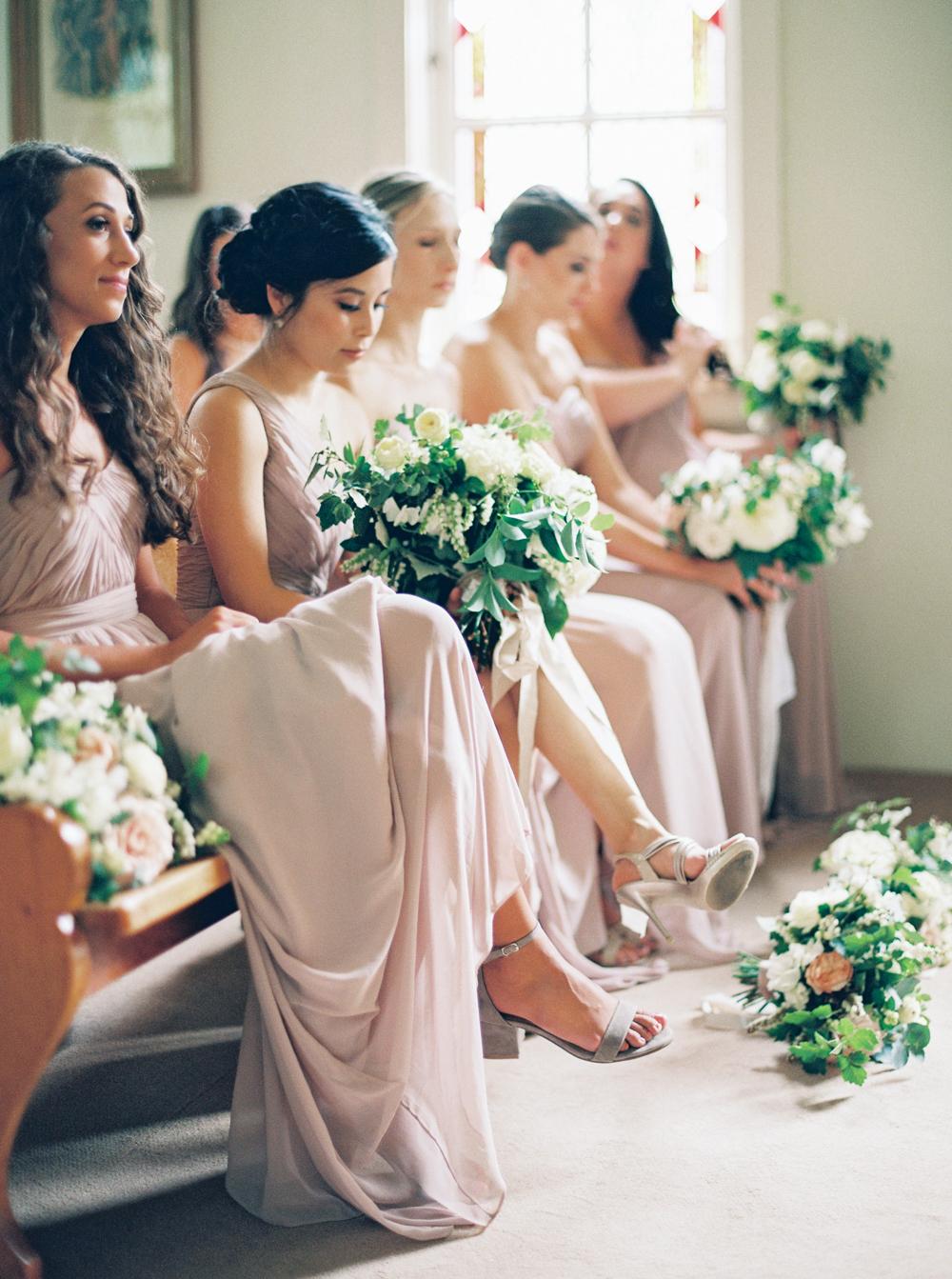 0022-When-He-Found-Her-Muskoka-JW Marriott-The Rosseau-shea-events-sweet-woodruff-canadian-resort-wedding.jpg