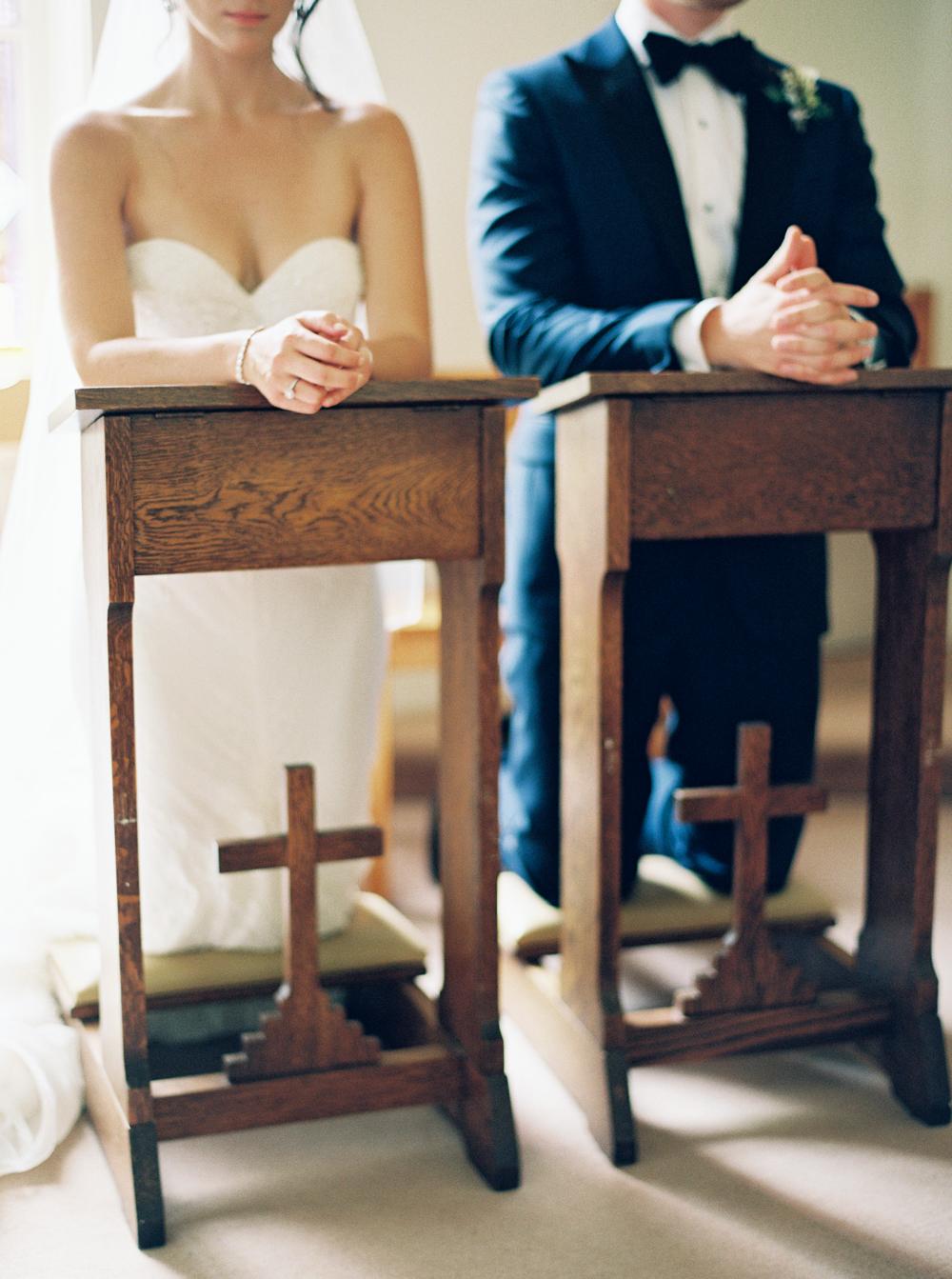 0025-When-He-Found-Her-Muskoka-JW Marriott-The Rosseau-shea-events-sweet-woodruff-canadian-resort-wedding.jpg