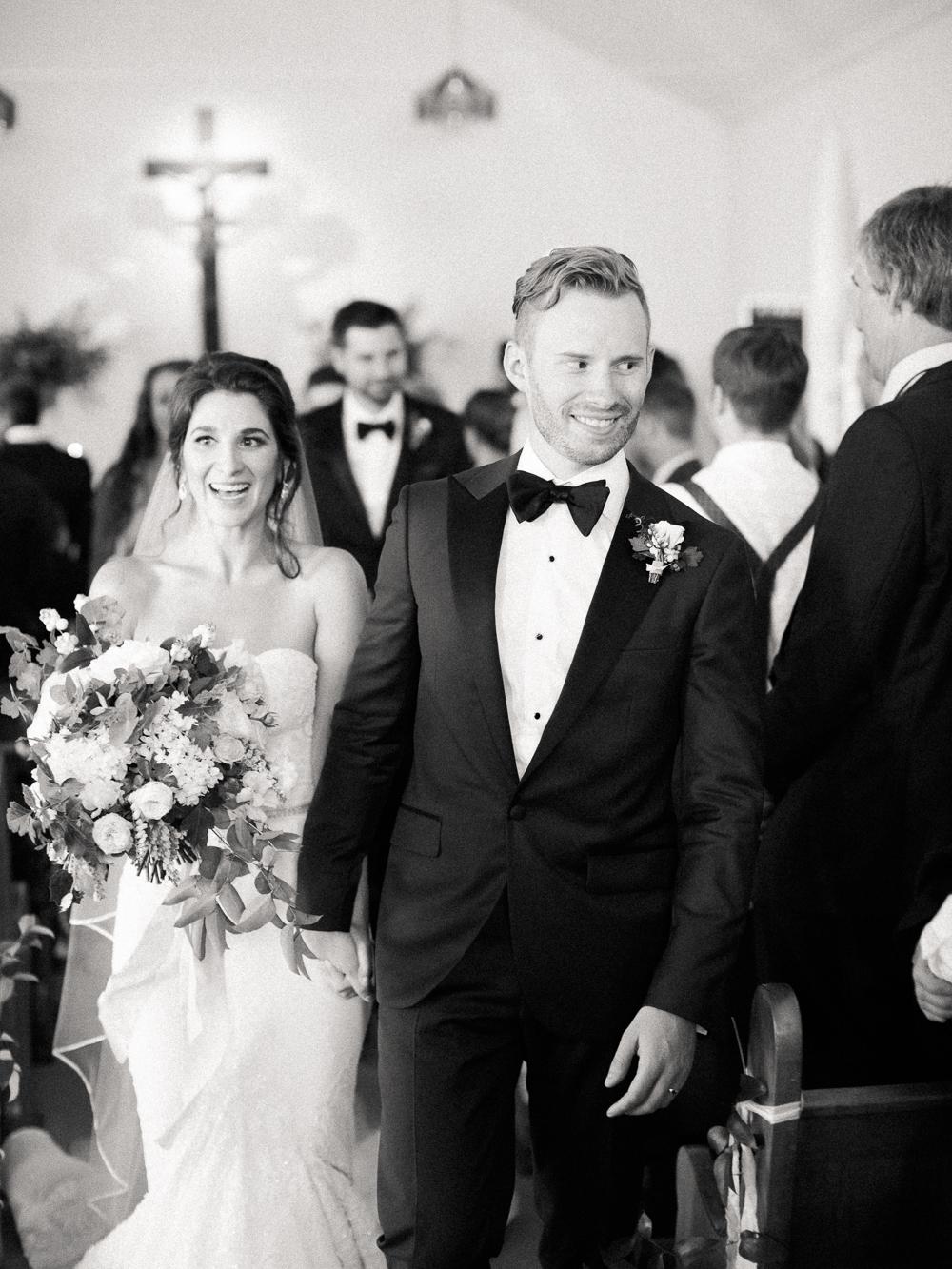 0026-When-He-Found-Her-Muskoka-JW Marriott-The Rosseau-shea-events-sweet-woodruff-canadian-resort-wedding.jpg