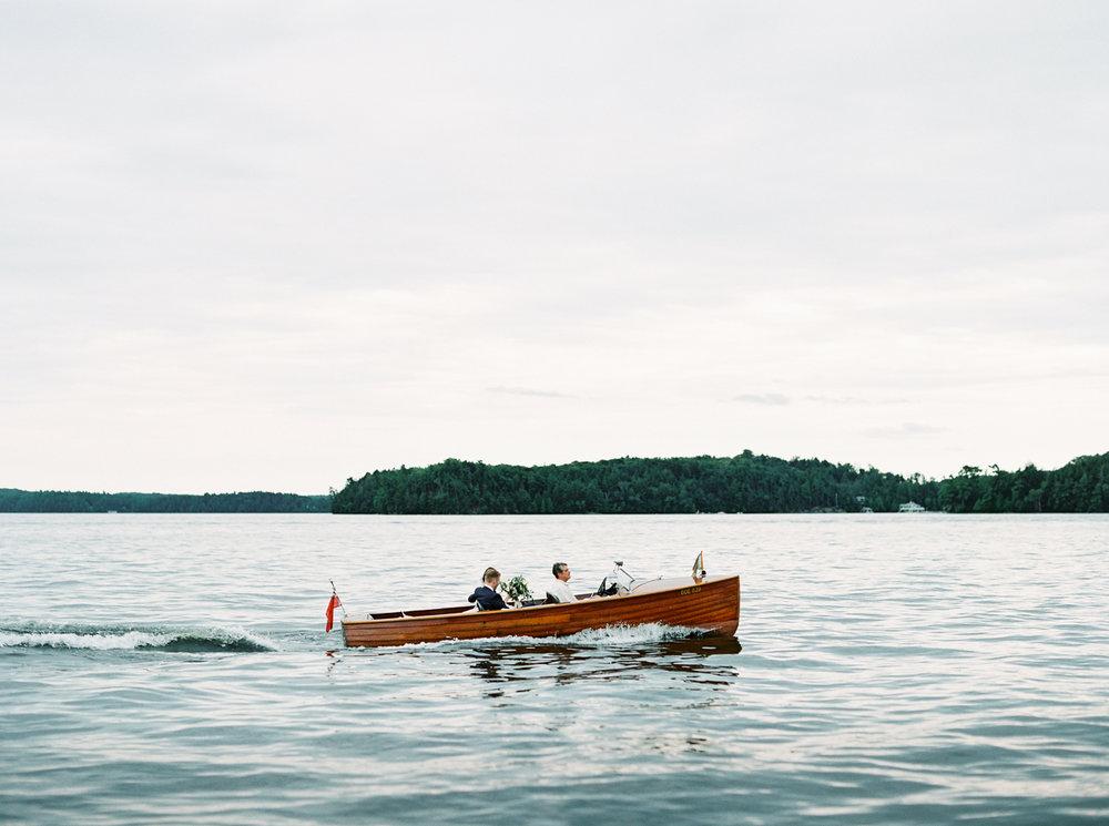 0031-When-He-Found-Her-Muskoka-JW Marriott-The Rosseau-shea-events-sweet-woodruff-canadian-resort-wedding.jpg