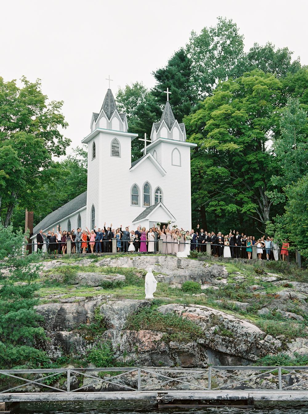 0029-When-He-Found-Her-Muskoka-JW Marriott-The Rosseau-shea-events-sweet-woodruff-canadian-resort-wedding.jpg