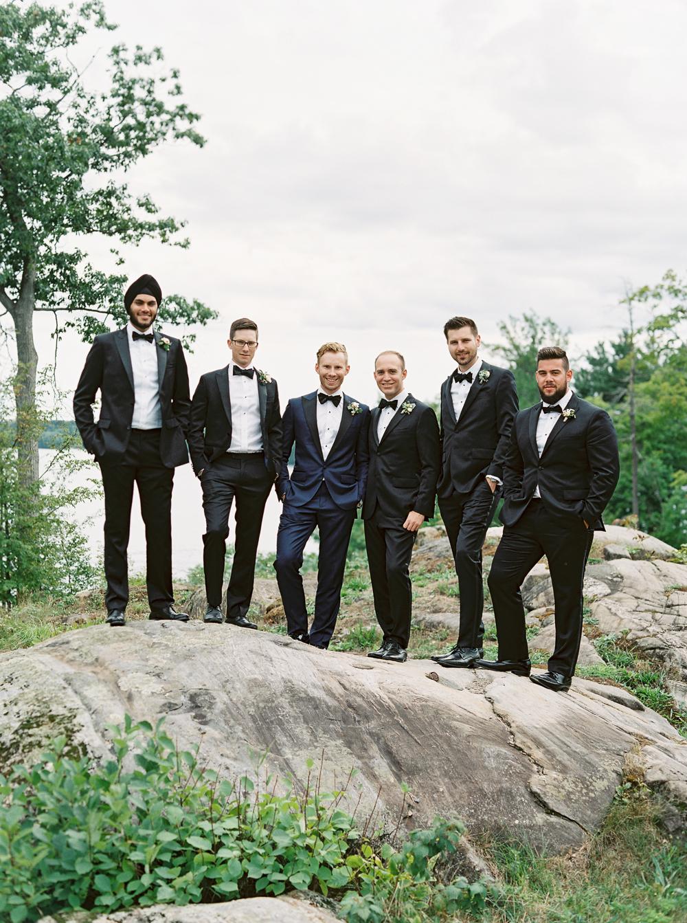 0033-When-He-Found-Her-Muskoka-JW Marriott-The Rosseau-shea-events-sweet-woodruff-canadian-resort-wedding.jpg