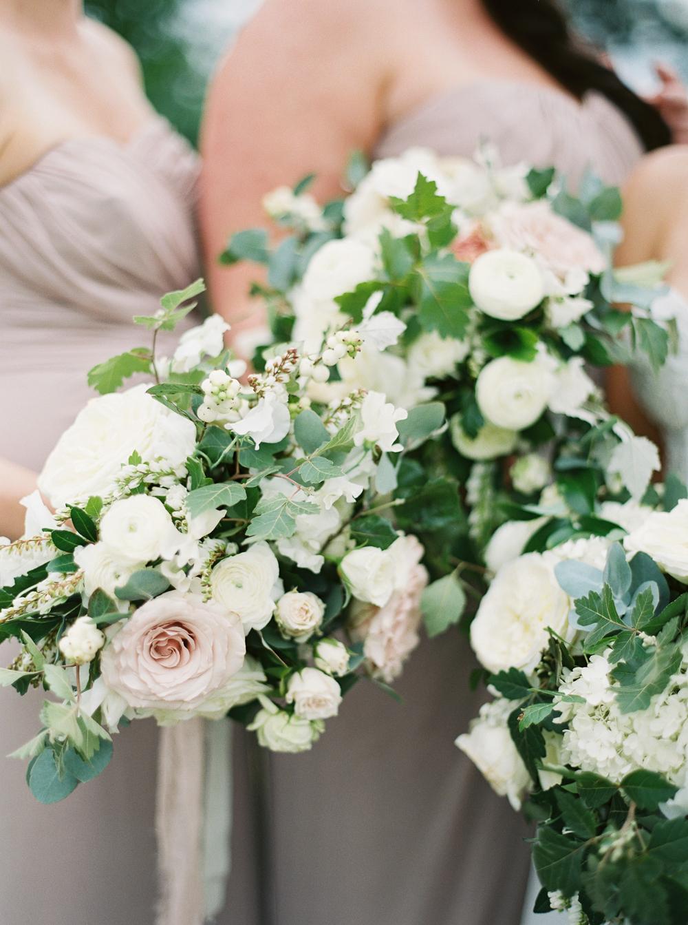 0034-When-He-Found-Her-Muskoka-JW Marriott-The Rosseau-shea-events-sweet-woodruff-canadian-resort-wedding.jpg