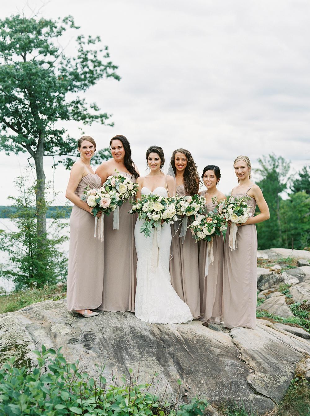 0035-When-He-Found-Her-Muskoka-JW Marriott-The Rosseau-shea-events-sweet-woodruff-canadian-resort-wedding.jpg